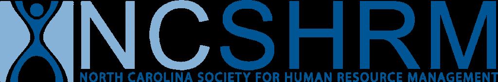 NCSHRM logo