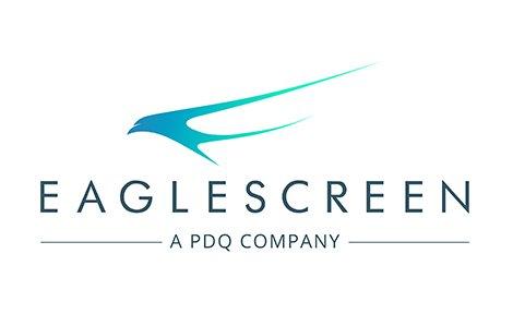 EagleScreen