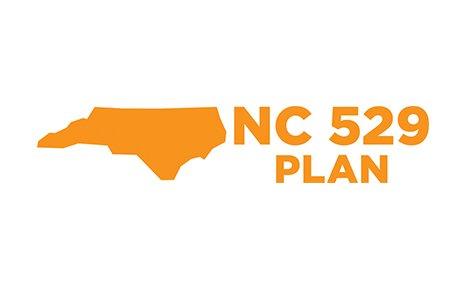 NC 529